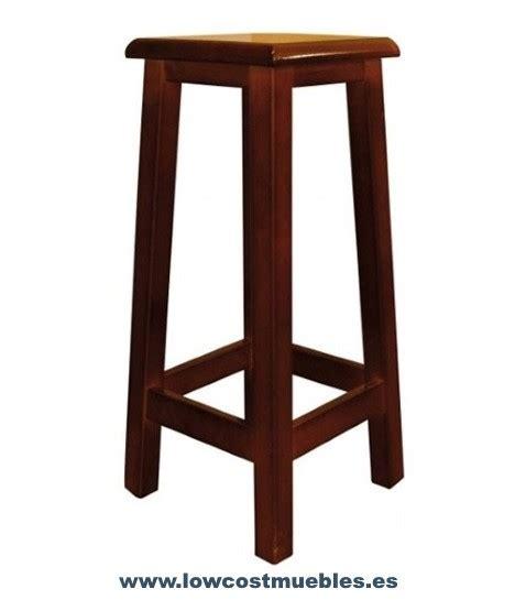 taburetes madera baratos taburete de cocina madera maciza barato