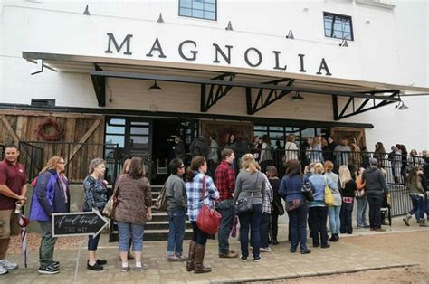 magnolia farms waco texas the following is from this 10 things you need to know before you go to magnolia
