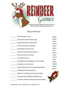 christmas games for groups photos for groups best resource