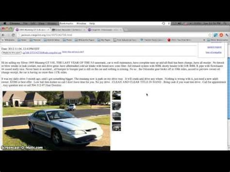 craigslist laredo cars and trucks by owner craigslist san antonio tx cars by owner autos post