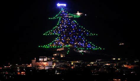 Wie Wird Weihnachten Gefeiert by Wie Weihnachten In Italien Gefeiert Wird Italien De