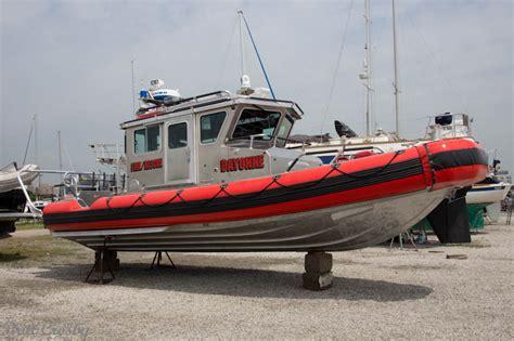 boats for sale in bayonne nj bayonne fire boat