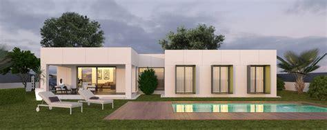 casa valencia casas prefabricadas en valencia vida modular