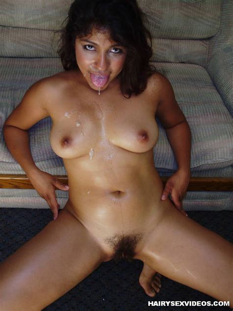 laurie vargas got herself a black fuck buddy 2166   page 4