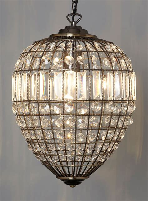 Bhs Pendant Light 867 Best Images About Lighting Update On Pinterest Salento Semi Flush Lighting And Mini