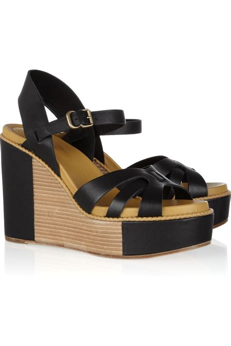 Wedges Yey 17 best fashion to save for images on