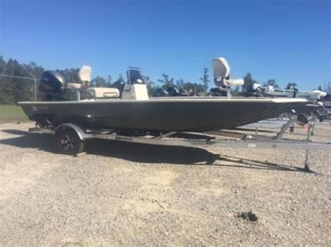 center console jon boats for sale sc jon boat new and used boats for sale in south carolina