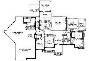 2400 sq ft house plans