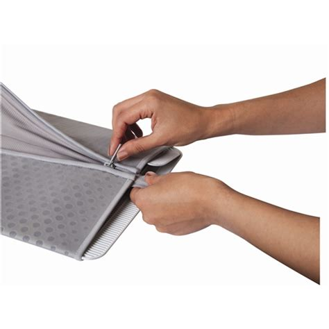 targus slim lap targus slim lap desk price in pakistan specifications