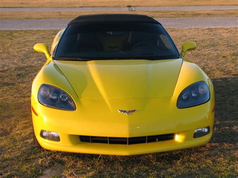 how to replace 2008 chevrolet corvette headlight lens c6 zr1 eastcoast performance c6 headlight lens replacement service corvette international