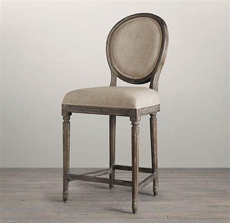 best 25 kitchen counter stools ideas on pinterest kitchen island bar stools pictures best 25 kitchen
