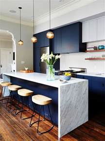 Colour Kitchen Ideas 17 Best Ideas About Kitchen Colors On Interior