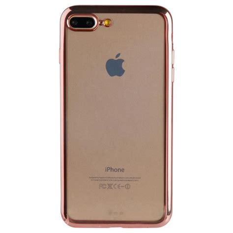 apple iphone    cell phone case rose gold radioshack