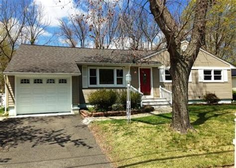 house for sale in neptune nj foreclosed homes in nj gloucester nj u0026 foreclosed homes for sale 506 homes zillow