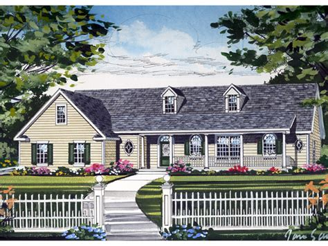 ranch farmhouse floor plans elmsberry ranch farmhouse plan 016d 0027 house plans and