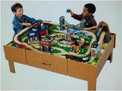 universe of imagination zoo play table other toys and plays on