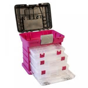grab n go rack system large creative options from