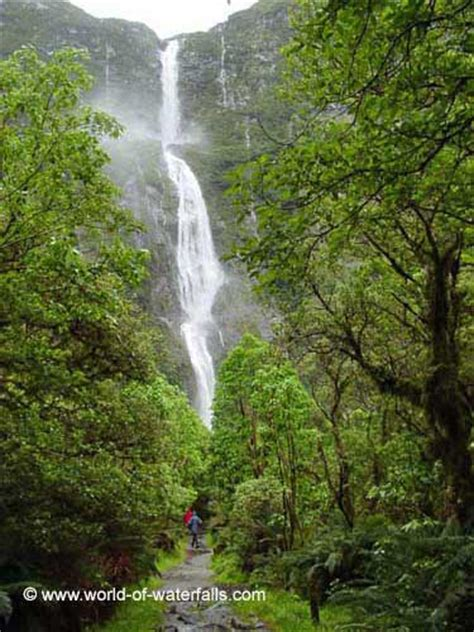 famous waterfalls in the world top 10 waterfalls our list of the world s best