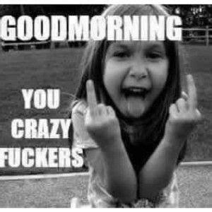 Good Morning Sexy Memes - the 25 best funny good morning memes ideas on pinterest