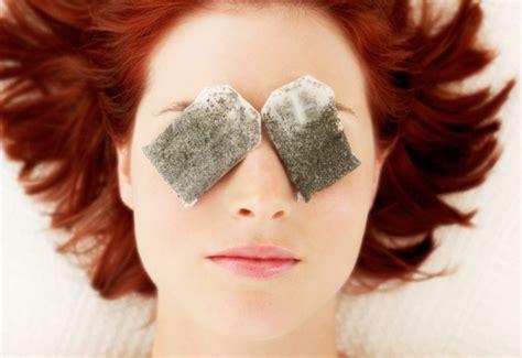 Jual Masker Kantung Mata 4 diy masker mata alami terbaik untuk menghilangkan