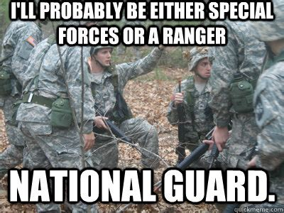 National Guard Memes - special forces meme www pixshark com images galleries
