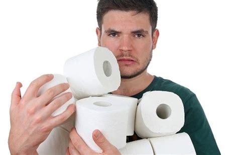 alimentazione e diarrea diarrea cronica cause e giusta alimentazione cure