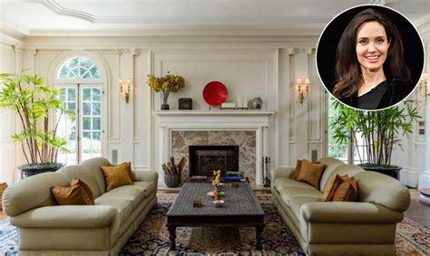celebrity living rooms celebrity living rooms photos nakicphotography