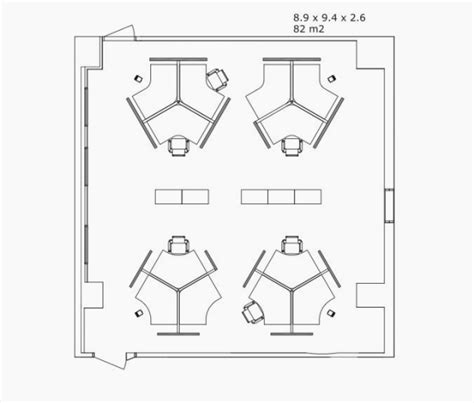 office layout quiz can better acoustics make open offices suck less