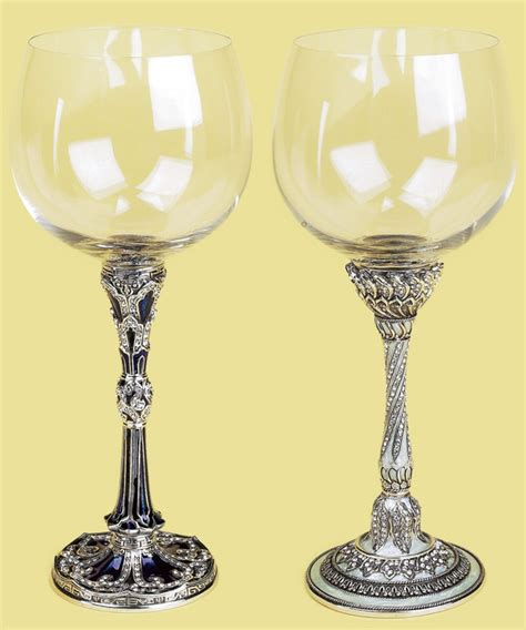 fine barware fine stemware from edgar berebi kingston stemware