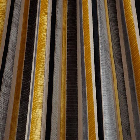 patterned velvet upholstery fabric australia imperio velvet fabric iliv fabrics and wallpapers