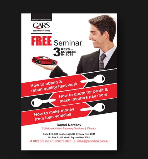 free seminar invitation templates free seminar invitation templates coles thecolossus co