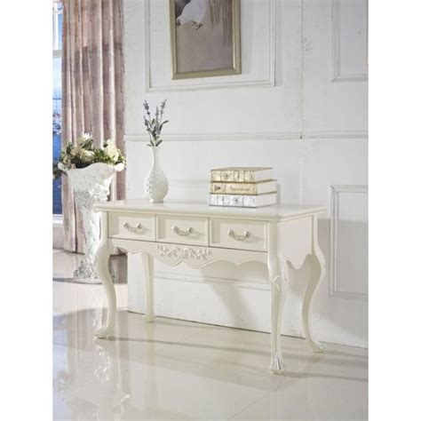 White Foyer Table Cool White Hallway Table Stabbedinback Foyer Caring Oak White Hallway Table