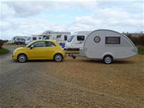 towing with your abarth page 2