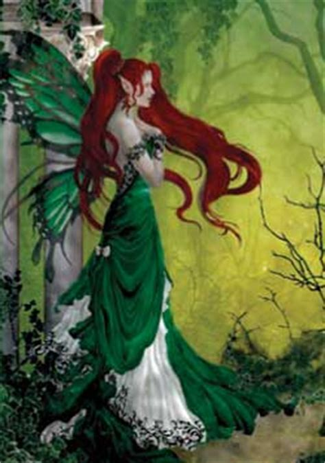 fairies a guide to the celtic fair folk books every day is special may 4 2013 maytime frolics for