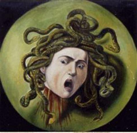 testa di medusa caravaggio catalogo 2 quadri dal 1600 al 1700 falsi d autore g r