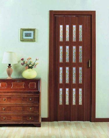 montaggio porte a soffietto porte a soffietto porte