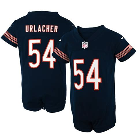 8 Things Id Like To See On Jersey Shore by I See Things As They Happen Pretty By Brian Urlacher