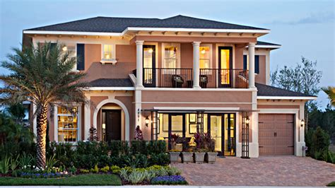 buy a house orlando buying a house in orlando florida 28 images stop the lights you can live in
