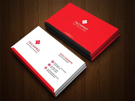 make visit card free free visiting card design graphic design