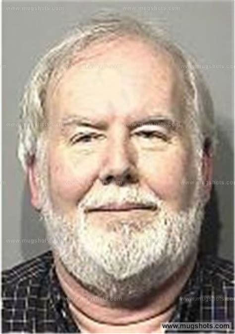 Washington State Arrest Records Mugshots Mike Jorgenson Former Washington State Senator And Restaurateur Arrested For Battery