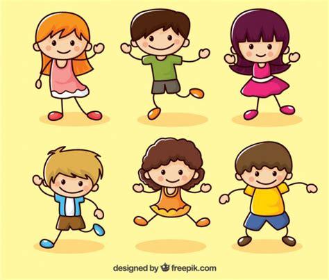imagenes de niños verdes im 225 genes de dibujos de ni 241 os im 225 genes