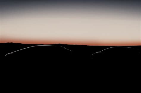 Brennstoffzelle Für Auto by Faraday Future Als Tesla Konkurrent Mit Apple