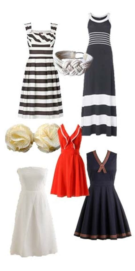 nautical theme dress up ideas 17 best images about nautical boat cruise yacht navy