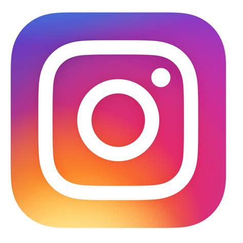 facebook instagram logos transparent instagram logo png transparent background download misc