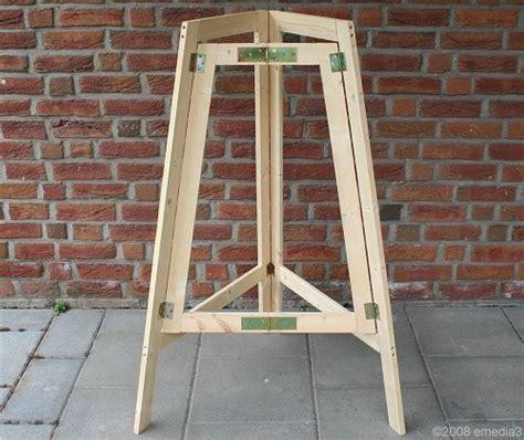 bartisch selber bauen anleitung kunstrasen garten