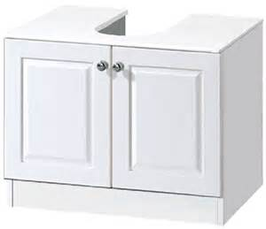 white wash basin unit washroom bathroom sink storage