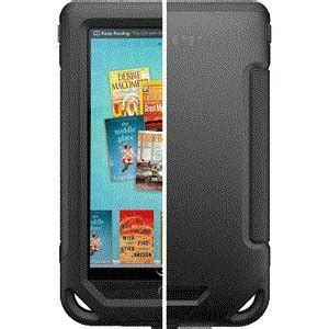 online buy wholesale for nook color case from china for cheap barnes and noble shard otterbox commuter case for