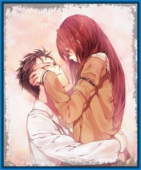 imagenes anime manga amor en imagenes manga anime imagenes de anime