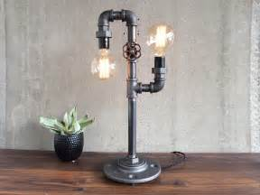 buy a crafted industrial edison bulb light iron