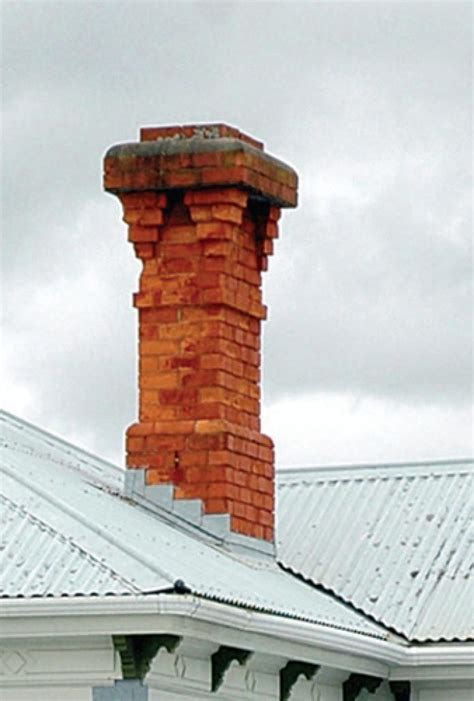 fireplaces and chimneys branz renovate
